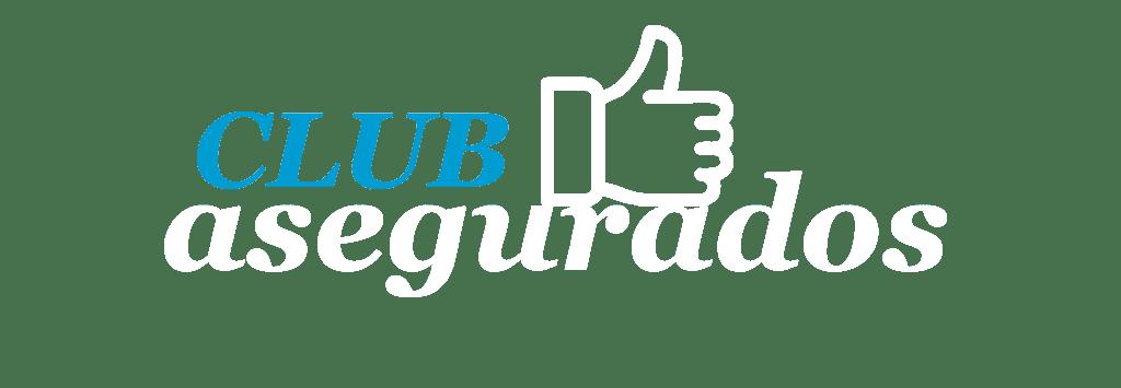 Club de Asegurados
