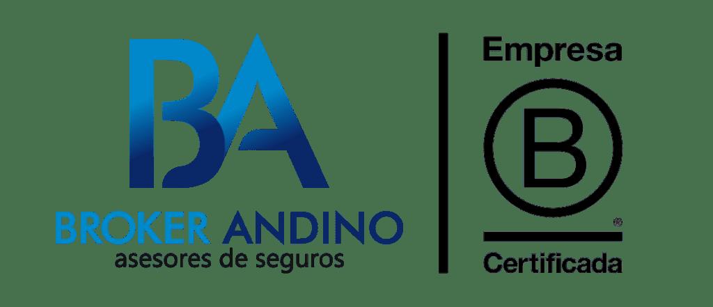 Broker Andino