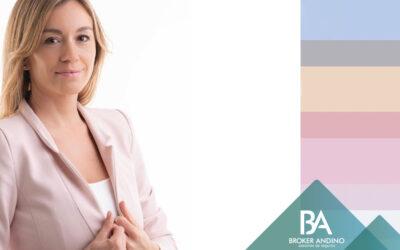 Doctora Leticia Dávila – Dermatóloga